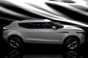 Lagonda, la résurrection : Aston Martin dévoile sa vision de la voiture de luxe du futur