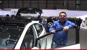 Toyota, Rolls-Royce, Lagonda, BMW et Alfa Romeo en vidéo