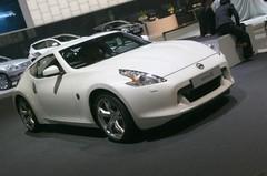 Nissan 370Z : Evolution en six majeur !