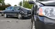 Sécurité routière : bilan mitigé pour le mois de février
