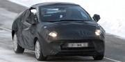 Renault Twingo II CC 2010