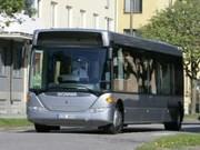 Biomasse : le méthane des stations d'épuration pour faire rouler les bus à Oslo