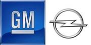 GM pourrait se contenter d'une minorité dans Opel (ministre allemand)