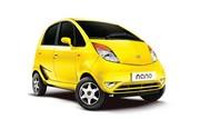 Tata Nano : un tirage au sort pour les 100.000 premiers acheteurs !