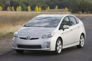 La Prius 3 aligne ses tarifs sur ceux de l'Insight