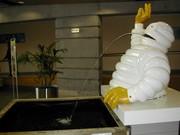 L'Aventure Michelin ouvre ses portes au public