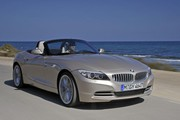 Essai BMW Z4 : Saveur authentique !