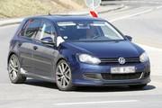 VW Golf R20 : Pour deux cylindres de moins...