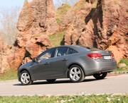 Essai Chevrolet Cruze 2.0 VCDI 150 : Espoirs fondés