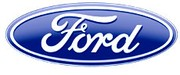 Le constructeur Ford est parvenu à réduire sa dette