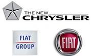 Chrysler : Fiat prendrait 20% du capital, puis 5% à chaque étape du plan