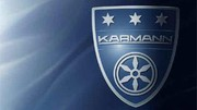 Carrossier : Karmann en faillite
