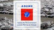 CO2 : palmarès des véhicules les moins polluant en France