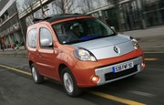 Essai Renault Kangoo Be Bop 1.5 dCi 105 Fun : Gadget ou pas?