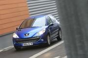 Essai Peugeot 206 Plus 1.4 HDi 70 Trendy : Coup de bluff