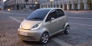 Tata Nano : les futurs propriétaires tirés au sort !