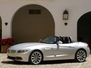 Essai BMW Z4 : Moins sportif, plus luxueux