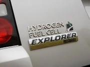 Les voitures à hydrogène mises de côté aux Etats-Unis