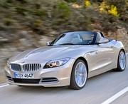 Essai BMW Z4 sDrive23i : Coupé confort