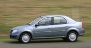 Dacia Logan 1.2 75 : Fini le malus