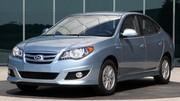 Hyundai : une hybride GPL/électrique bientôt en France ?