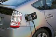 Toyota Plug-in en Europe