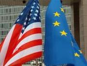 Vers des normes de pollution plus strictes aux Etats-Unis qu'en Europe