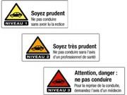 Médicaments et automobiles : attention !