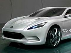 Honda remplacerait sa S2000 par un modèle hybride
