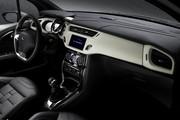 Citroën DS3 : Bienvenue à bord