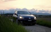 Essai VW Golf TDI sixième génération : l'histoire continue