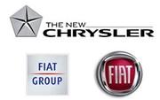 Chrysler: la cession à Fiat repoussée à vendredi