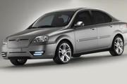Coda Automotive : Un nouveau constructeur 100% électrique