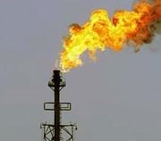 Baril de pétrole : au plus haut depuis novembre