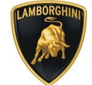 Lamborghini : objectif -35% de CO2 d'ici 2015