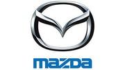 Mazda : 5% de concessionnaires en plus en 2009