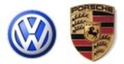 Le Qatar prêt à aider Porsche à prendre le plein contrôle de VW