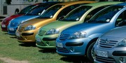 Citroën : en manque de sièges