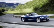 BMW : les ventes mondiales du groupe en fort recul