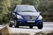 Enquête pollutionde 179 monospaces : Mercedes et Opel en pole position