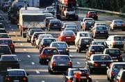 Marché automobile mondial : il devrait repartir à la hausse selon une étude