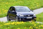 Essai Volkswagen Golf GTD : la GTI pour adultes