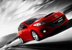L'hybridation : une option parmi d'autres sur la gamme Mazda