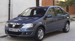 Dacia Logan : la version GPL à partir de 6700 euros