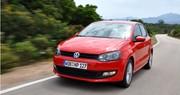 Essai Volkswagen Polo : la Golf taille réduite