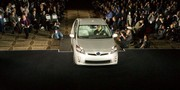 Toyota : le N°1 trébuche