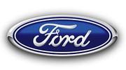 Ford : Tout va bien selon son directeur général