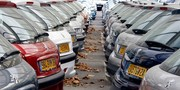 Peugeot : priorité aux volumes