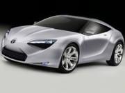 La Toyota Supra devrait renaître en version hybride