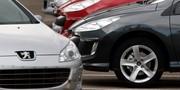 Peugeot : l'espoir en bandoulière
